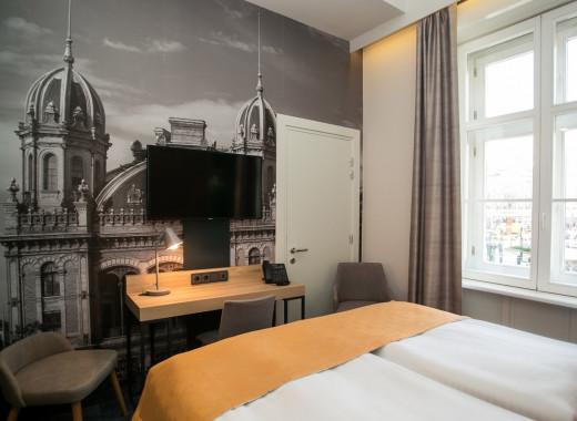 T62 Hotel Budapest_XXL Textil tapéta