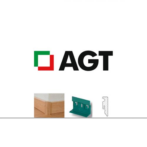 AGT kiegészítők