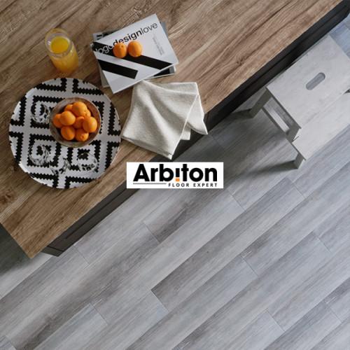 Arbiton/Ragasztós vinyl padlók