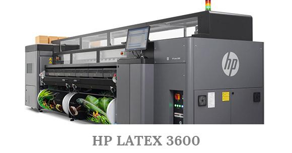 HP-Latex 3000
